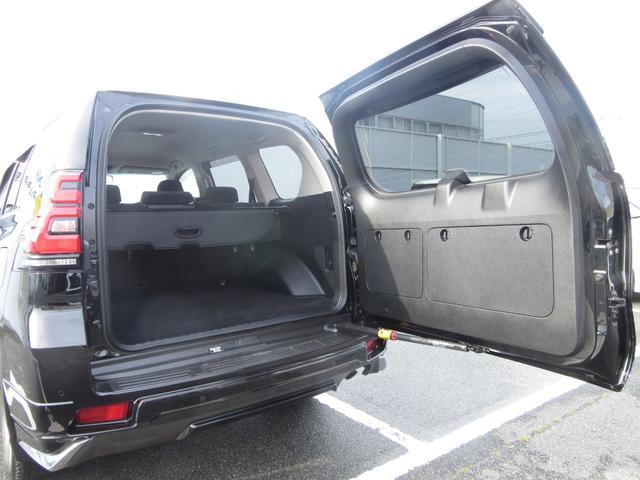 「トヨタ」「ランドクルーザープラド」「SUV・クロカン」「群馬県」の中古車33