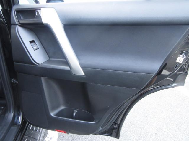 「トヨタ」「ランドクルーザープラド」「SUV・クロカン」「群馬県」の中古車39