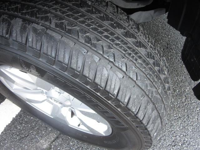 「トヨタ」「ランドクルーザープラド」「SUV・クロカン」「群馬県」の中古車41