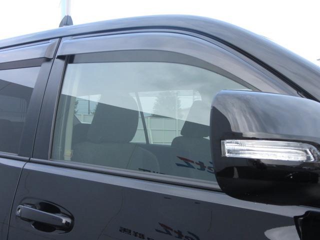 「トヨタ」「ランドクルーザープラド」「SUV・クロカン」「群馬県」の中古車45