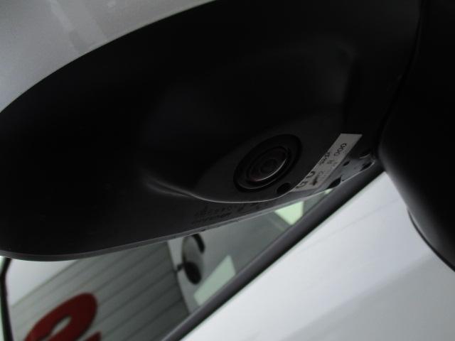 25周年記念車 HYBRID FXリミテッド(40枚目)
