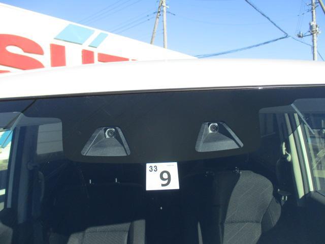 バンディット HYBRID MV 両側パワースライドドア(15枚目)