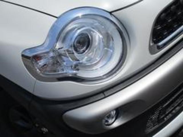 HYBRID MZ 衝突軽減ブレーキ 4WD ターボ 試乗車(15枚目)