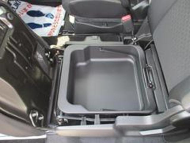 HYBRID MZ 衝突軽減ブレーキ 4WD ターボ 試乗車(31枚目)
