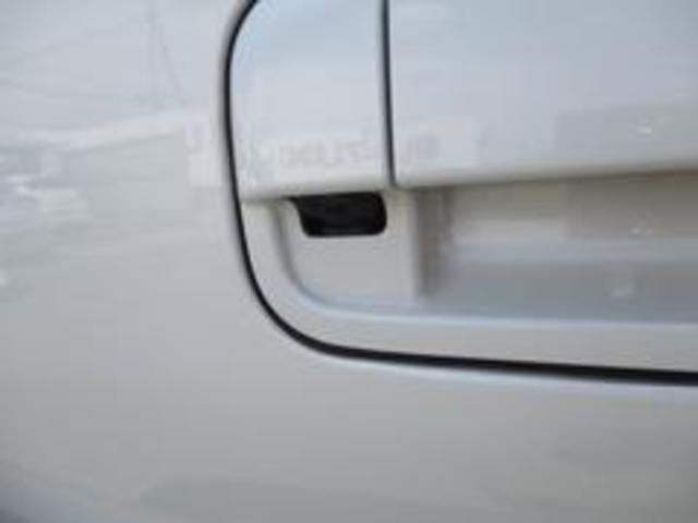 HYBRID MZ 衝突軽減ブレーキ 4WD ターボ 試乗車(36枚目)