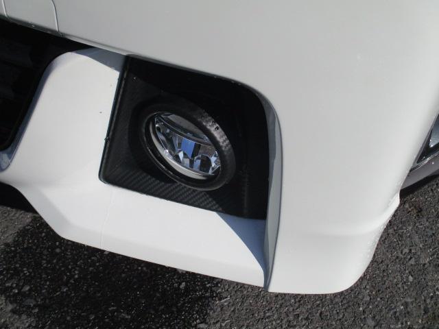 スティングレー HYBRID T ターボ LED DSB(50枚目)