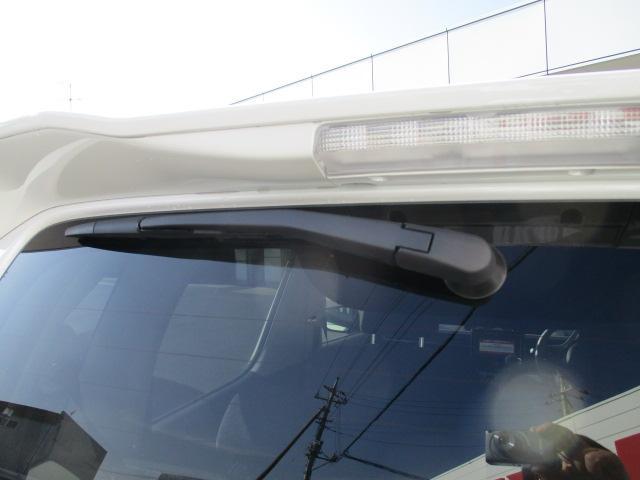 スティングレー HYBRID T ターボ LED DSB(74枚目)
