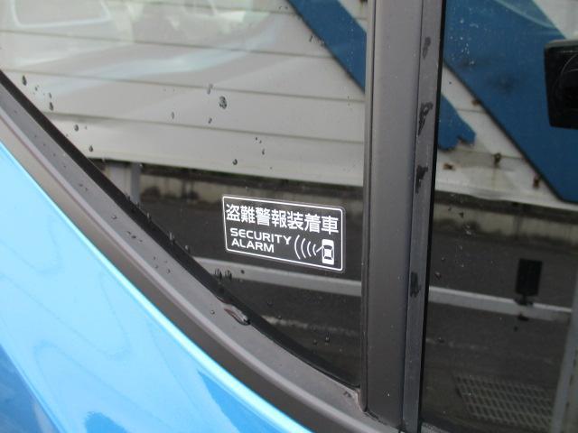 Lリミテッド シートヒーター キーレス アイドリングストップ(22枚目)