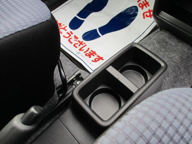 Lリミテッド シートヒーター キーレス アイドリングストップ(29枚目)