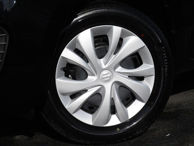 車両本体価格は予告無く変わる場合がございます。あらかじめご了承下さい。