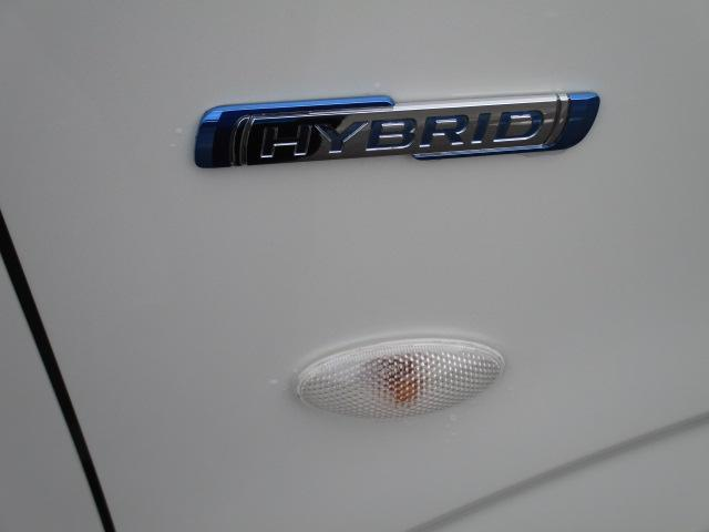 HYBRID FX 2型(24枚目)