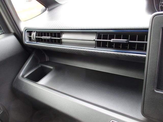 HYBRID FZ 全方位カメラ シートヒーター LED(63枚目)