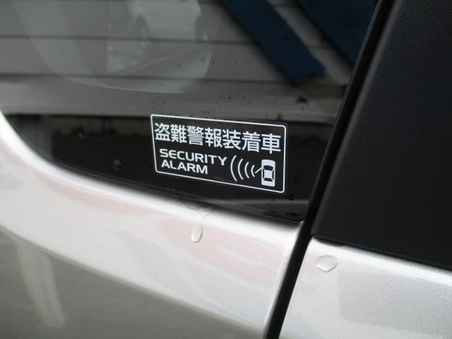 HYBRID FZ 全方位カメラ シートヒーター LED(74枚目)