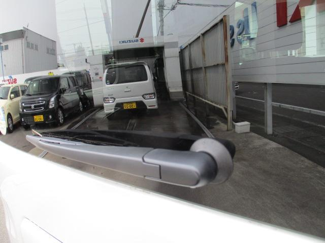 HYBRID X 両側電動 衝突軽減ブレーキ シートヒーター(35枚目)