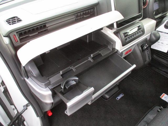 HYBRID X 両側電動 衝突軽減ブレーキ シートヒーター(46枚目)