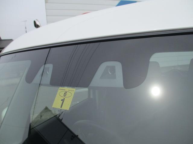 HYBRID X 両側電動 衝突軽減ブレーキ シートヒーター(52枚目)
