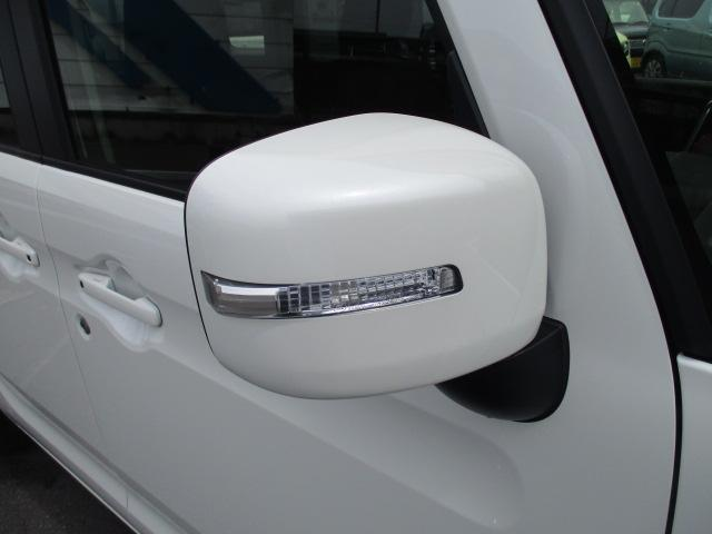 HYBRID X 両側電動 衝突軽減ブレーキ シートヒーター(54枚目)