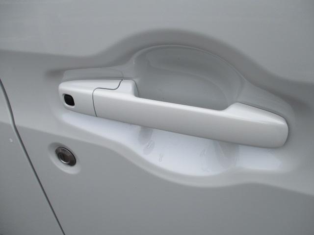 HYBRID X 両側電動 衝突軽減ブレーキ シートヒーター(56枚目)