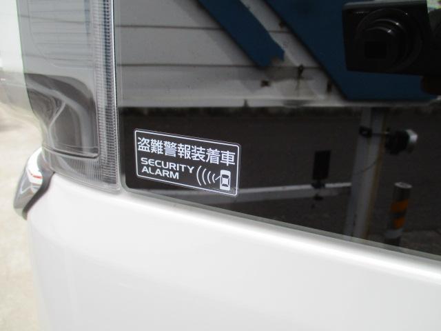 カスタム HYBRID XSターボ 衝突被害軽減ブレーキ(28枚目)