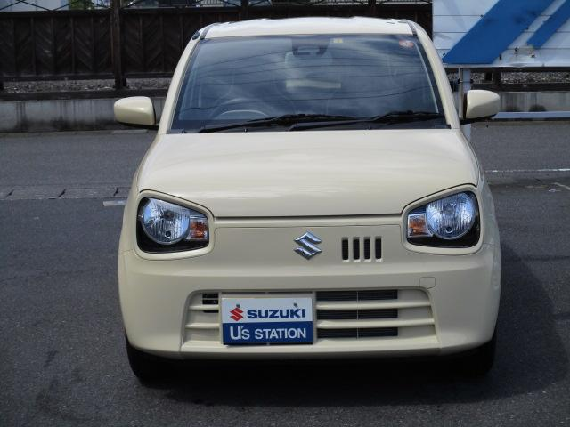 S 3型(2枚目)