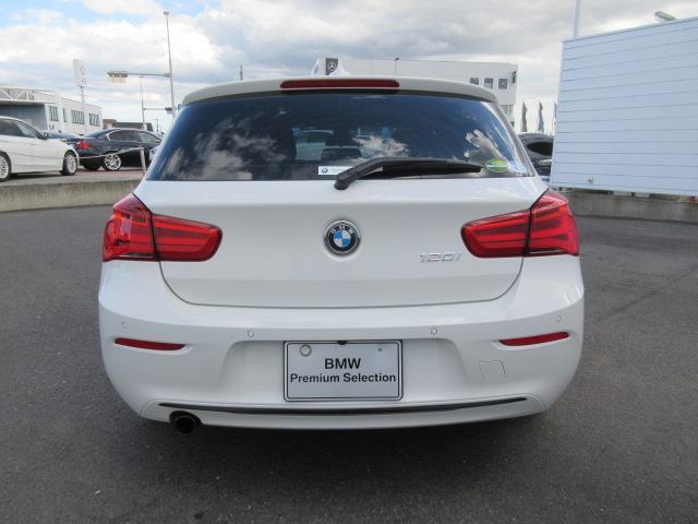 BMW BMW 120i スポーツ