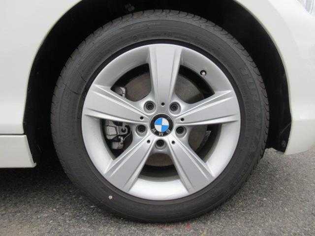 BMW BMW 118d スポーツ