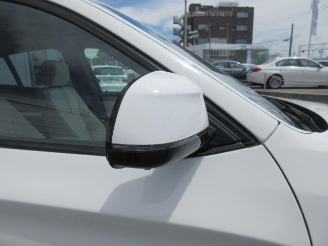 xDrive28i Mスポーツ 4WDオイスターレザーACC(15枚目)