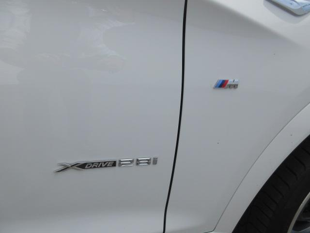 xDrive28i Mスポーツ 4WDオイスターレザーACC(16枚目)