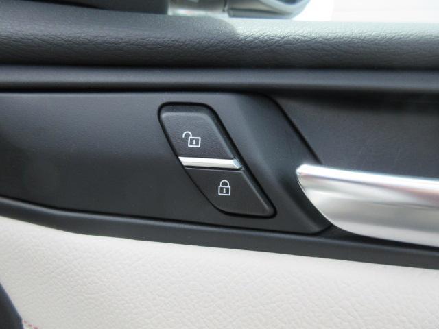 xDrive28i Mスポーツ 4WDオイスターレザーACC(20枚目)