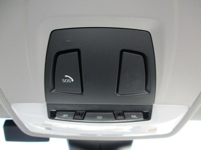 118d スタイル 禁煙車 純正ナビ バックカメラ アクティブクルーズコントロール シートヒーター コンフォートアクセス LEDヘッドライト Blue tooth(54枚目)