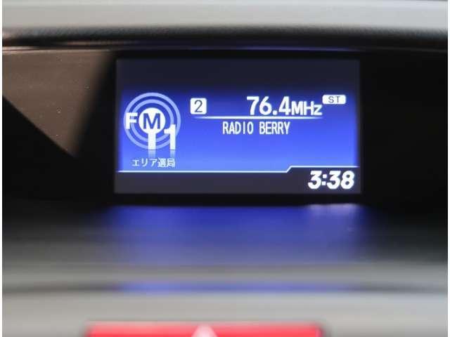 20G ナビ・リヤカメラ・ETC・HID・スマートキー(6枚目)