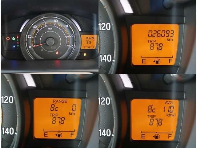 G SSコンフォートパッケージ ナビ・リヤカメラ・運転席シー(15枚目)