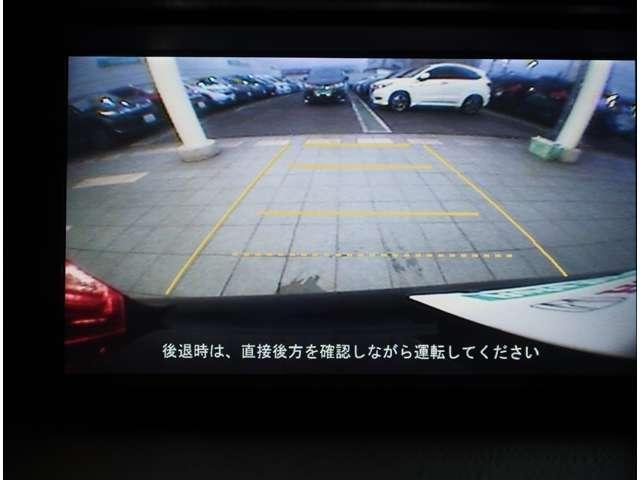 24TL スポーツスタイル ナビ・リヤカメラ・ETC・HID(4枚目)