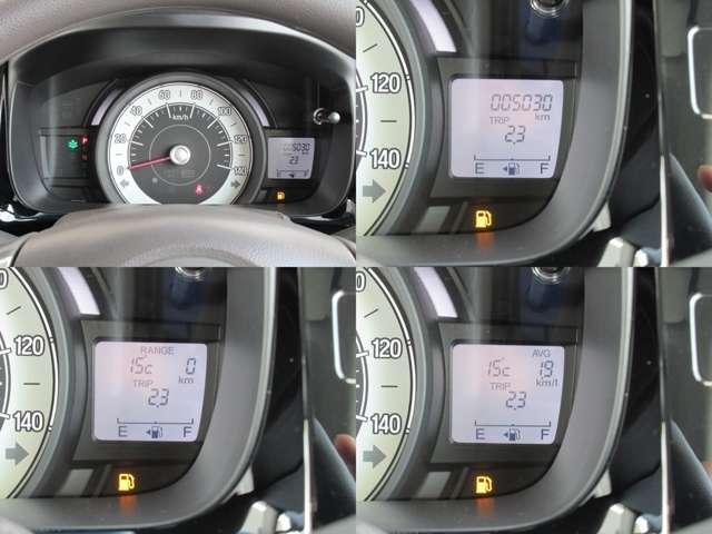 G・Lパッケージ ナビ・リヤカメラ・ETC車載器(15枚目)