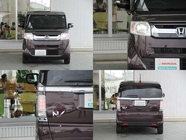 X・ターボパッケージ ナビ・リヤカメラ・サウンドマッピング(8枚目)