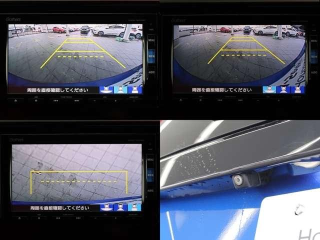 「ホンダ」「フィット」「コンパクトカー」「栃木県」の中古車4