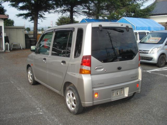 「三菱」「トッポBJ」「コンパクトカー」「群馬県」の中古車6