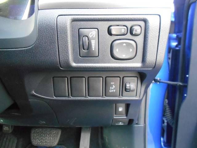 レクサス CT 200H バージョンC シートヒーター ワンオーナー