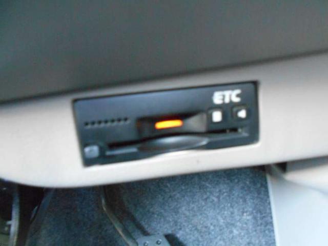 スズキ パレット T ターボ 社外16インチアルミ HDDナビ 両側自動ドア