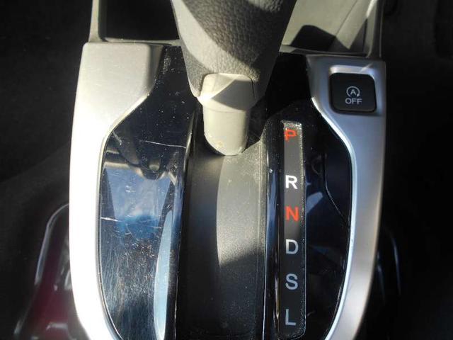 ホンダ フィット CD スマートキー セキュリティ ETC AUX・USB接続