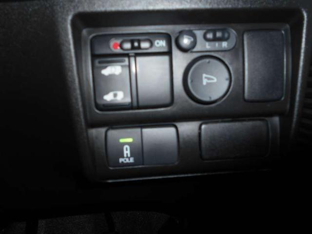 ホンダ フリード G ジャストセレクション 7ニン 電動スライド HDDナビ