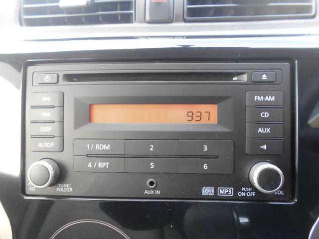 日産 デイズ X アラウンドビューモニター アイドリングストップ