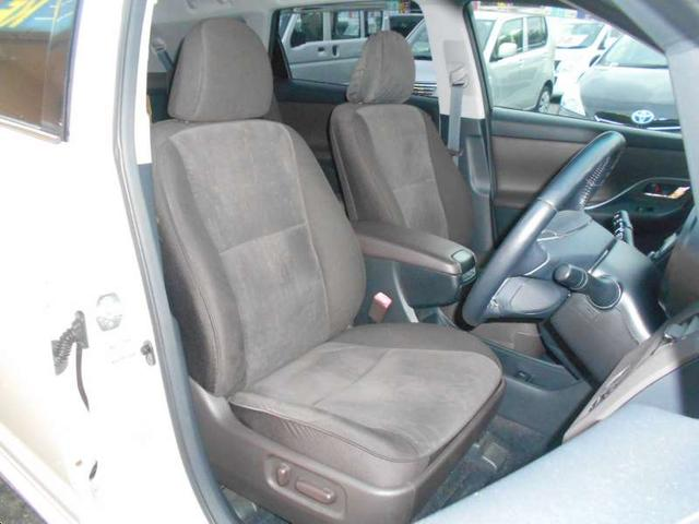 トヨタ マークXジオ 350G エアロツアラーHDDナビ HIDライト ETC