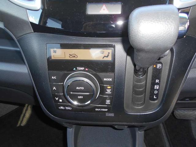 スズキ ソリオ S DJEレーダーブレーキサポート2 ナビTVBカメラ