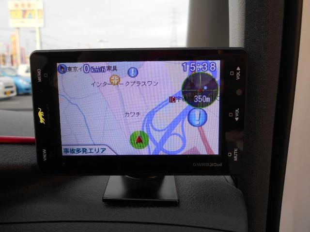 トヨタ ヴェルファイア 3.5Z G'Sプレミアムサウンド サンルーフ ワンオーナー