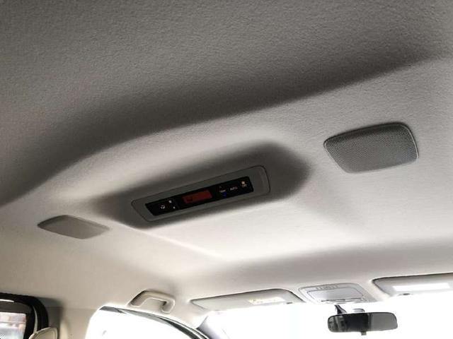 トヨタ エスクァイア ハイブリッドGI両側自動 ブラックレザーシート LEDライト
