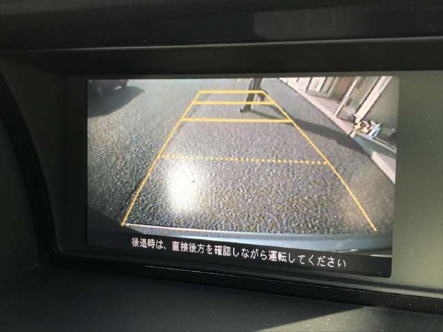 VGプレミアム HDDインターナビ 自動ドア バックカメラ(17枚目)