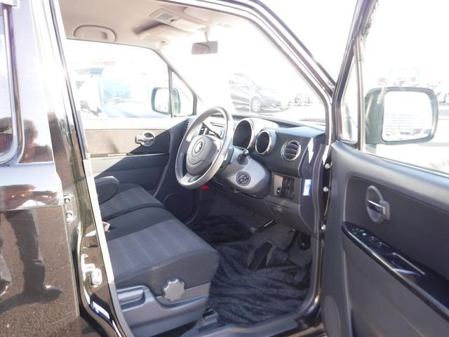 スズキ ワゴンR T ターボ CD AUX HID フォグランプ キーレス