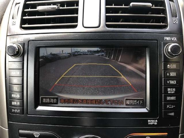G HDDナビ DVD バックカメラ ETC スマートキー(15枚目)