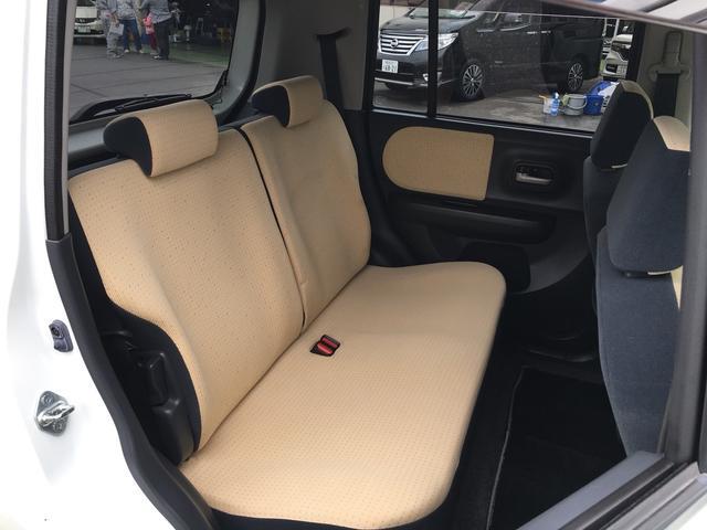 スズキ アルトラパン X ナビTV 2WD メモリナビ フルセグ ビルトインETC